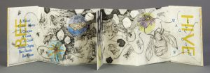 Diane Stemper_Bookworks XVII